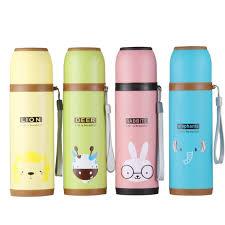 2019 Wholesale <b>Hot Sale</b> Vacuum Flasks Termo Bottle Thermos ...