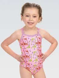 <b>Kids one piece</b> suits – Dolfin <b>Swimwear</b>