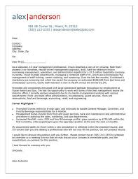 Housekeeping and Cleaning Cover Letter Samples   Resume Genius Cover Letter For A Job Referral From Friend   resume cover letter