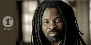 An Interview with Reggae Star & UN Ambassador Rocky Dawuni. December 21st, 2012. Posted by True Loves in Inspirations with 1 comment - Rockyblog-605x299