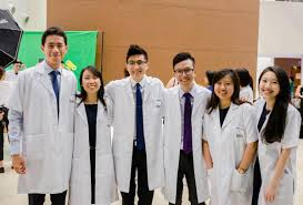 preparing for medical school medical shadowing admissions blog zhaohan medical shadowing