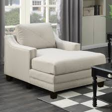 galveston pier chaise lounge astaire linen chaise lounge