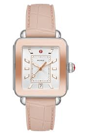 <b>Rose Gold Luxury Watches</b> for Women | Nordstrom