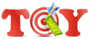 <b>TOY TARGET</b> - каталог товаров, цены: купить в интернет ...
