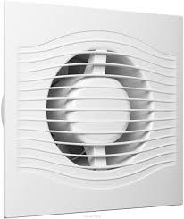 <b>DiCiTi</b> Slim 5C MR <b>вентилятор осевой вытяжной</b> — купить в ...