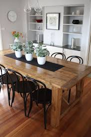 chair dining room tables rustic chairs: decoration timber dining table on pinterest timber furniture homemade amusing rustic dining room furniture images decoration inspirations rustic dining room