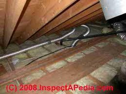 code bathroom wiring: bathroom vent fan duct routing bathroom vent fans dfs bathroom vent fan duct routing