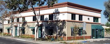 firehouse office center build home office header