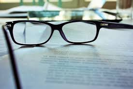 passing the ca bar exam tips for the best way to write glasses text