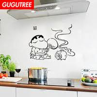 Chef Decorations Australia | New Featured Chef Decorations at Best ...