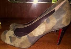 Женские туфли в Андрушевке купить модные туфли по низкой ...