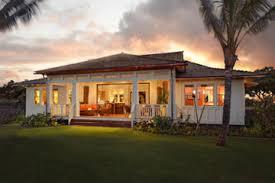 Luxury Real Estate Kauai Hawaii   Kukui    ulaLodge Homes