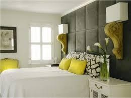 chic and charming bedside lighting bedside lighting