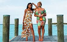 Two <b>Piece Sets</b>   Two <b>Piece</b> Outfits   PrettyLittleThing USA