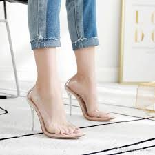 <b>Dropship Women's Shoes</b> Spring 2019 <b>Shoes</b> European Foreign ...
