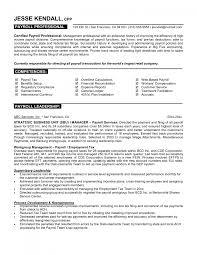 professional resume samples eager world uncategorized payroll gallery of professional resume samples
