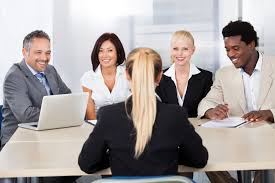 mastering the art of cracking interview process how to make sure mastering the art of cracking interview process how to make sure your first screening is always the last sudipto zephyr ghosh pulse linkedin