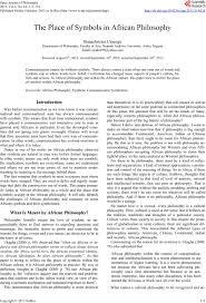 jpg open journal of philosophy