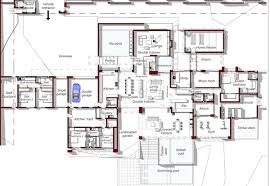 Beautiful Popular bedroom house plans for Hall  Kitchen    Popular bedroom house plans