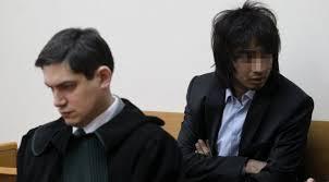 Olsztyn - Saudyjczyk dźgnął nożem pięc razy i został uniewinniony. Podejrzewamy, że sąd był pobłażliwy ponieważ chodziło o dużą kasę.