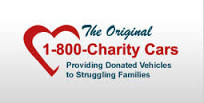 Donate | Charity Cars