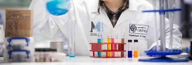 college chemistry help websites tufadmersin com the college chemistry help websites department of chemistry biochemistry welcomes jose rodriguez who has joined the department as an college chemistry help