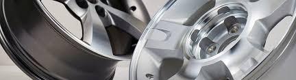 Ram 3500 Replacement <b>Factory</b> Wheels & Rims - CARiD.com