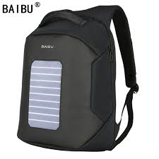 BAIBU Global Store - Small Orders Online Store, Hot Selling and ...