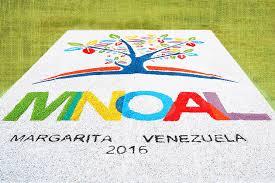 Venezuela considera que desafío del Movimiento No Alineados es garantizar bienestar de sus pueblos