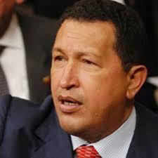 Hugo Chavez - hugo-chavez_0