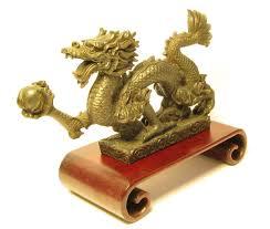 <b>Chinese dragon</b> - Simple English Wikipedia, the free encyclopedia