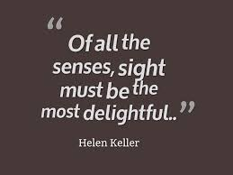 20 best Helen Keller quotes - NBQuotes via Relatably.com
