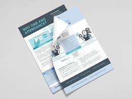 the glow studio linkedin datasheets digital adverts and case studies it is the uk s major event designed specifically for the cleaning and support services sector and we hope