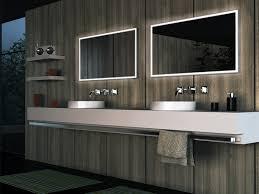 choosing an appropriate custom sized bathroom mirror bathroom lighting and mirrors