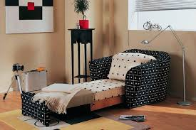 Компактные <b>кресла</b>-<b>кровати</b>: самая компактная кровать ...