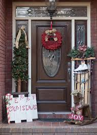 <b>Christmas</b> Home Tour-Real Life <b>Decorating</b> - Savvy <b>Apron</b>