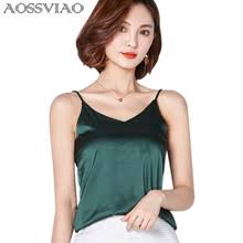 Buy blouse <b>party</b> and get free shipping on AliExpress.com