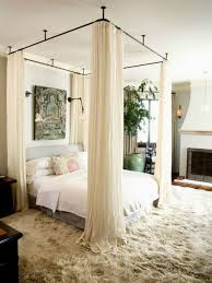 size bedroom romantic canopy bed ralph full size of bedroom complete your bedroom set with king size canopy b