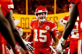 Kansas City Chiefs vs. Denver Broncos 2019: Prediction Against ...