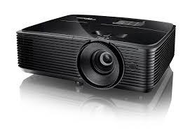 <b>optoma</b>.co.uk Bright XGA projector – 3800 ANSI lumens Easy ...