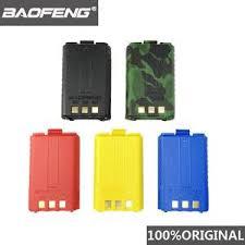 Выгодная цена на <b>baofeng</b> uv5r <b>battery</b> — суперскидки на <b>baofeng</b> ...