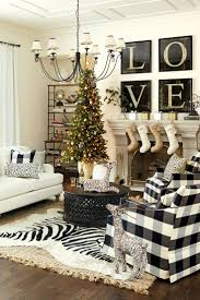 rustic style living room clever:  images about living room design ideas on pinterest tvs coffee tables and living rooms