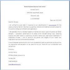 11 professional dental assistant resume sample cover letter easy cover letter examples dental assistant