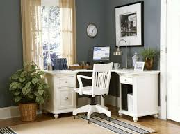 home office complete the benefits of l shaped home office desks chic home office furniture using chic corner office desk