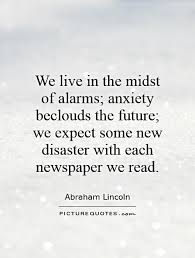 Disaster Quotes | Disaster Sayings (44 Picture Quotes)