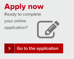 apply step by step   columbus campus freshmen   the ohio state    apply now  ready to complete your online application  go to the application