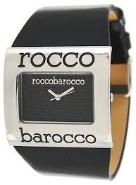 Наручные <b>часы roccobarocco</b> NBAJ-<b>1.1.3</b> — купить по выгодной ...