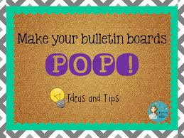 1000 images about library bulletin boards on pinterest library bulletin boards library displays and bulletin boards bulletin boards