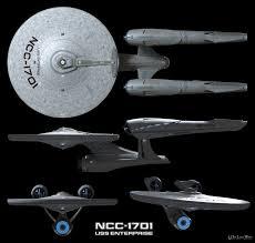 lex petros what does the prefix ncc on a starship mean what does the prefix ncc on a starship mean