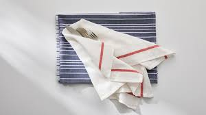Текстиль для кухни - купить в интернет-магазине - <b>IKEA</b>